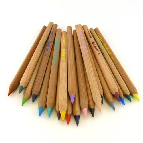 Lyra Super Ferby Color Pencil - SINGLE