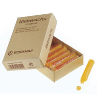 Stockmar Sticky Wax