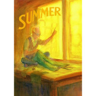 Wynstones Book: Summer