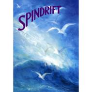 Wynstones: Spindrift