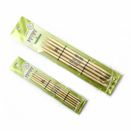 Knitter's Pride Double Point Bamboo Knitting Needles
