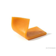 Stockmar Modeling Beeswax - Beeswax Color