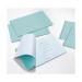 Handwriting Practice Book - Pastel  Bars