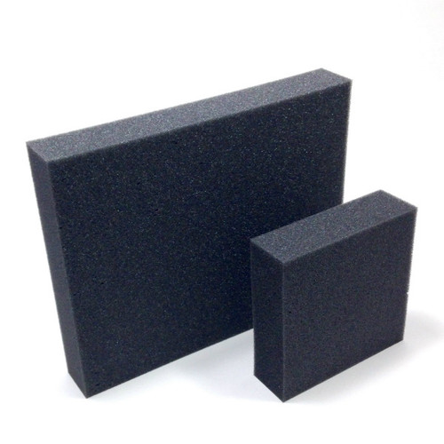 Needle Felting Foam Pads