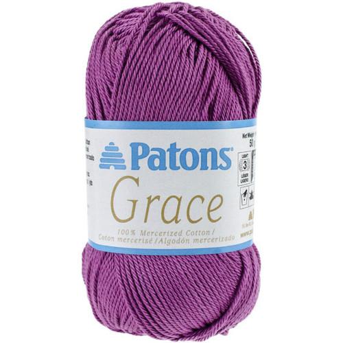 Grace Cotton Yarn