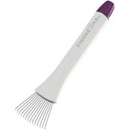 Needle Felting Comb