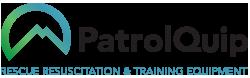 Patrolquip Australia