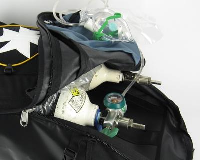 oxygen-pack-001z.jpg