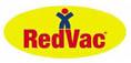 picture-redvac-logo-small.jpg