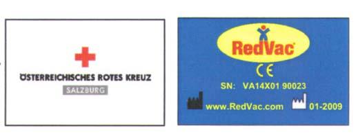 redvac-images-a10-labels.jpg