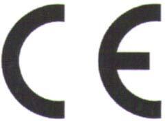 redvac-images-a11-ce-mark.jpg