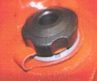 redvac-images-a3-valve.jpg