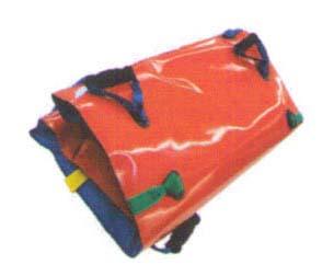 redvac-images-a6-folded-mattress.jpg