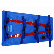 Rescuer Vacuum Arm Splint