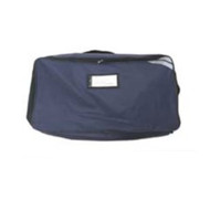 Rescuer Carry Bag (Large) for the rescuer Vacuum Mattress with Pack Straps