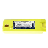 Cardiac Science AED G3 Lithium Battery