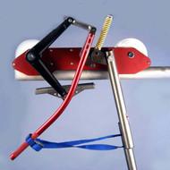 Cascade Cable Glider