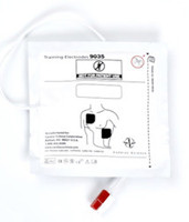 Generic Cardiac  Science ( 9035-003)  G3 AED Adult Training Electrodes