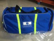 Oxygen Bag large with Back pack Straps