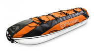 30210 Xpedition Pulk 168 Orange