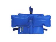 Head Immobiliser Rescuer-Landswick brand