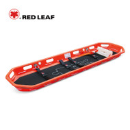 Redleaf Medical YDC-8A1 One piece Basket stretcher