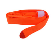 CAT type Combat Tactical Application Tourniquet Orange(5 pack)