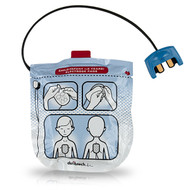 Defibtech Paediatric Pads (lifeline Semi/Auto ONLY)