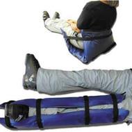 Cascade Rescue Wrap Splint CRC-SPL-WS