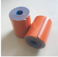 RM Splint Mouldable Roll