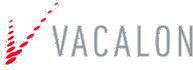 Vacalon Logo