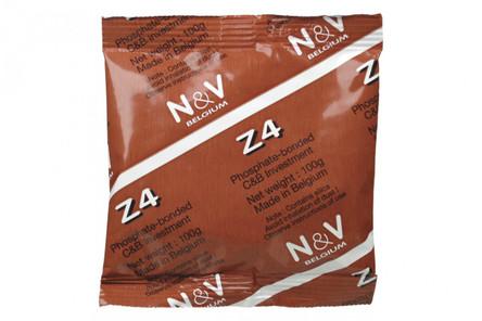 N&V Z4 Universal Investment, 100 gram