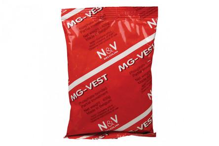 N&V MG-Vest Partial Investment