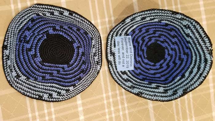 personalized-knit-kippot.jpg