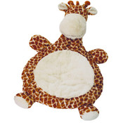 Giraffe Bestever Baby Mats