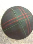 Use your own Fabric: Tartan