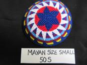 Mayan 50 Small