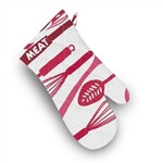 KITCHENWORKS OVEN MITT