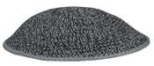 Knit Kippot 17