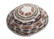 Knit Kippot 42