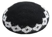 Knit Kippot 43