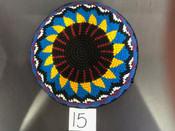 Mayan 15
