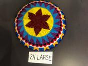 Mayan 24 Large