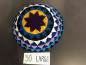Mayan 30 Large