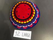 Mayan 32 Large
