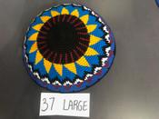 Mayan 37 Large