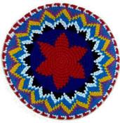 Mayan 920
