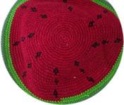 #16 Watermelon