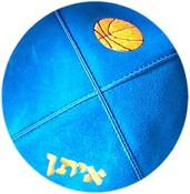 Basketball Style Z