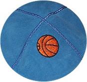 Basketball  - w/o Name - No Name